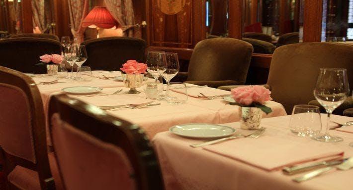Trattoria Do Forni Venezia image 6