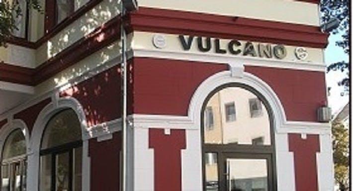 Trattoria Vulcano Düsseldorf image 2
