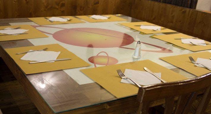Ristorante Planet Pizza e Birra Venezia image 7