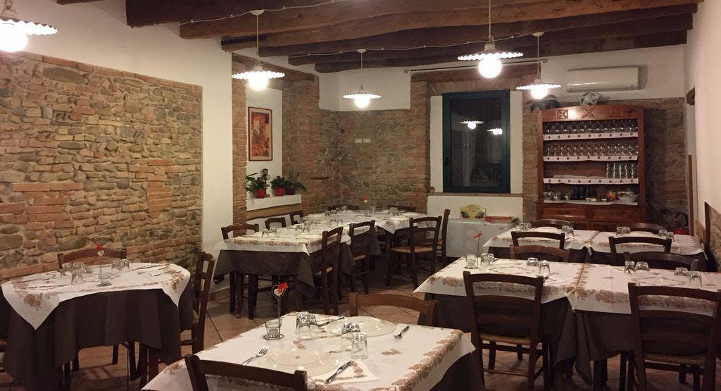 Agriturismo Il Posto delle Fragole Forlì Cesena image 1