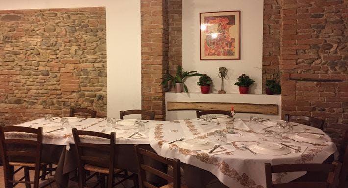 Agriturismo Il Posto delle Fragole Forlì Cesena image 4