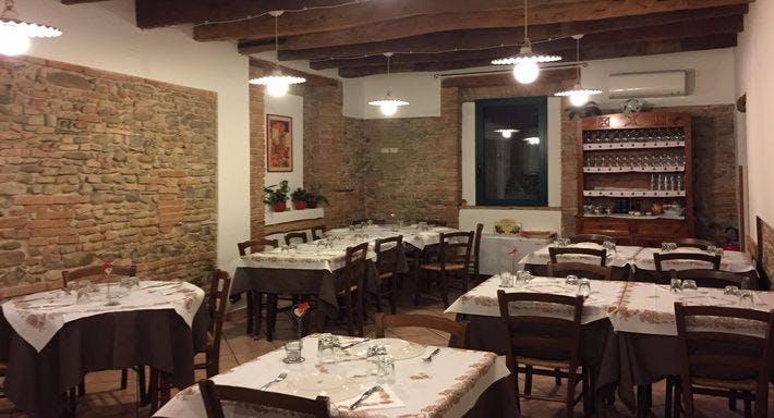 Agriturismo Il Posto delle Fragole Forlì Cesena image 8