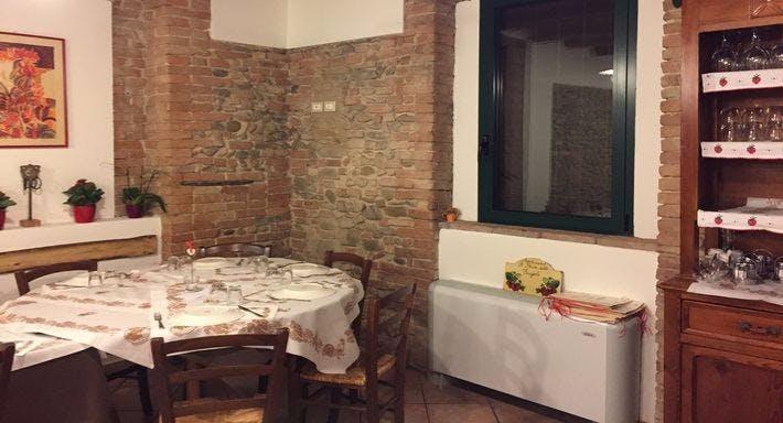 Agriturismo Il Posto delle Fragole Forlì Cesena image 5