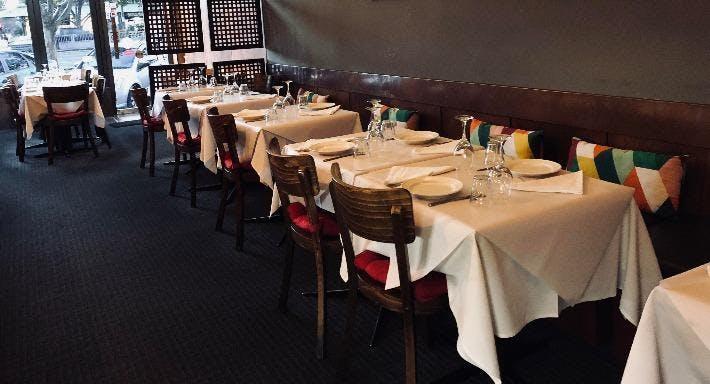 Marigold Indian Restaurant Melbourne image 3