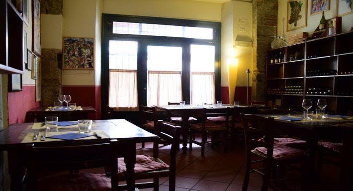 Osteria La Mescita Pisa image 2