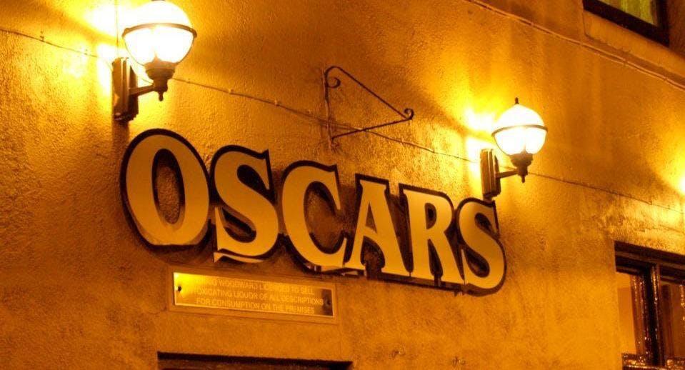 Oscars Newcastle-under-Lyme image 1