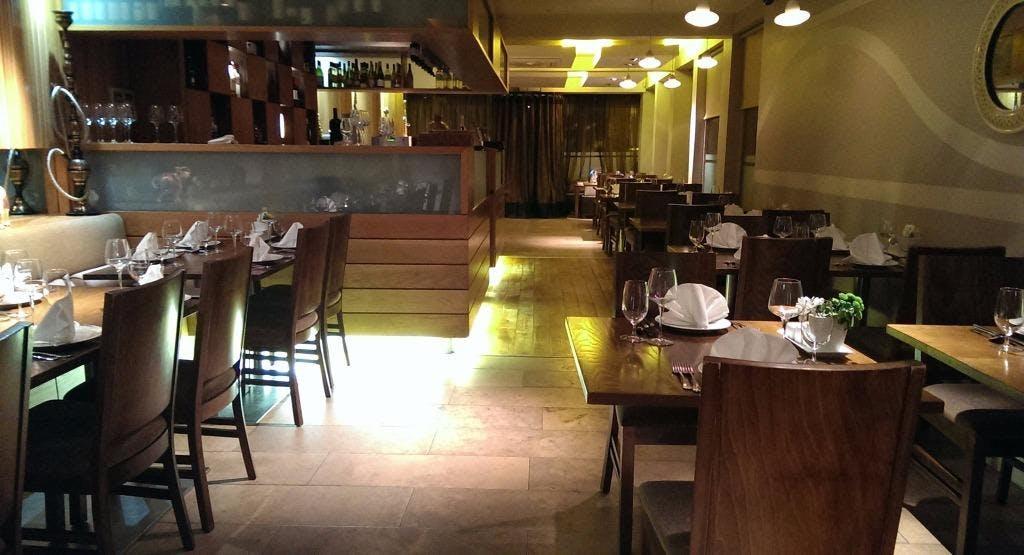 Bengal Brasserie - Belfast Belfast image 1