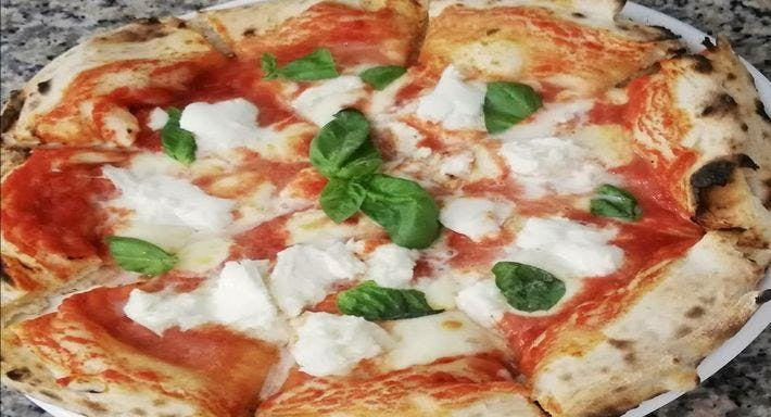 I' Pizzacchiere Firenze image 3