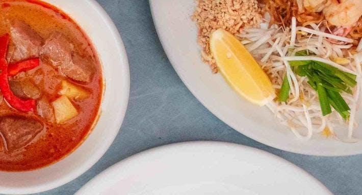Yum Yai Thai