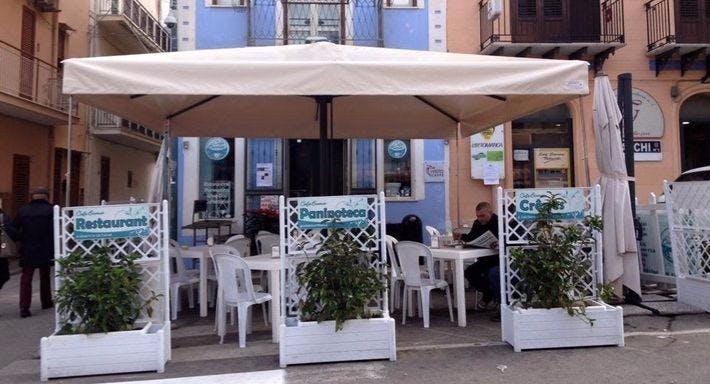 Cafè Bistrot Palermo image 3