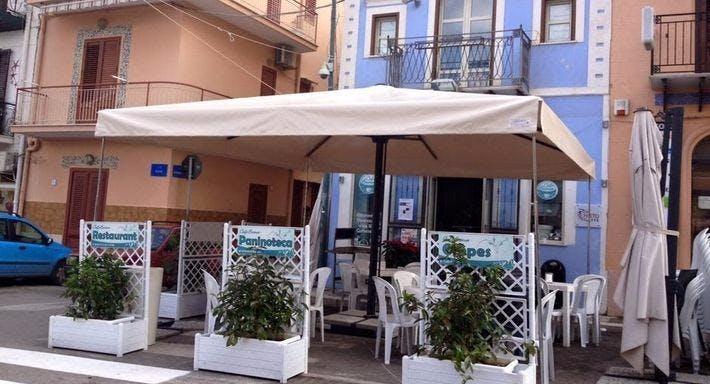 Cafè Bistrot Palermo image 2