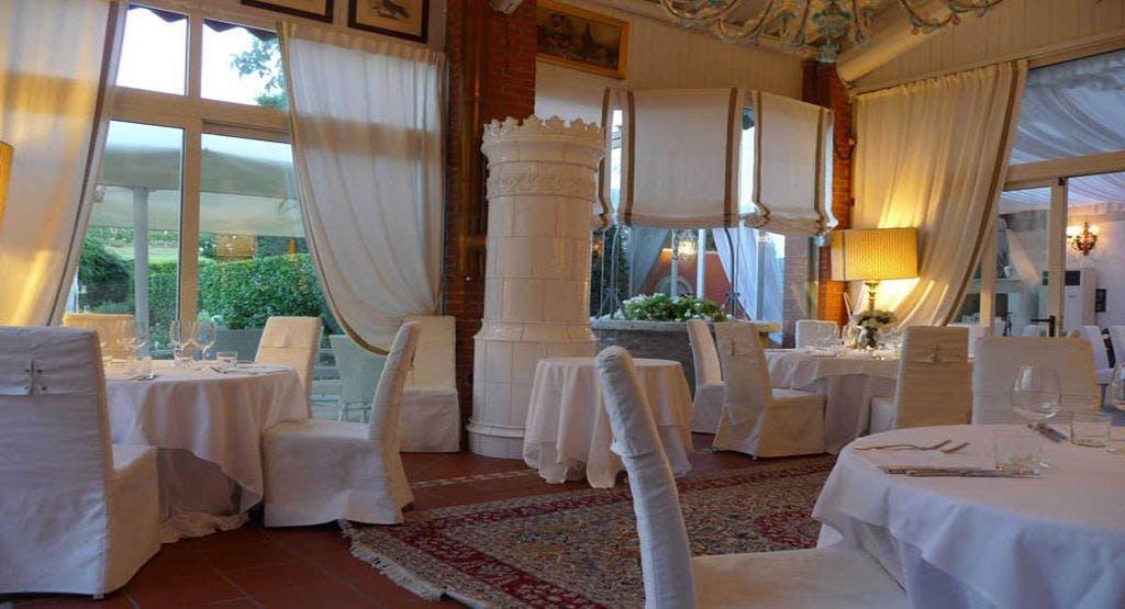 Ristorante Casino Di Caccia Verona image 1