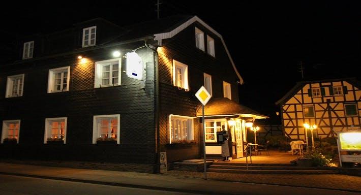 Landhaus Süchterscheid Hennef image 2