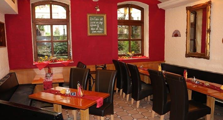 Casa d'olid Bonn image 3