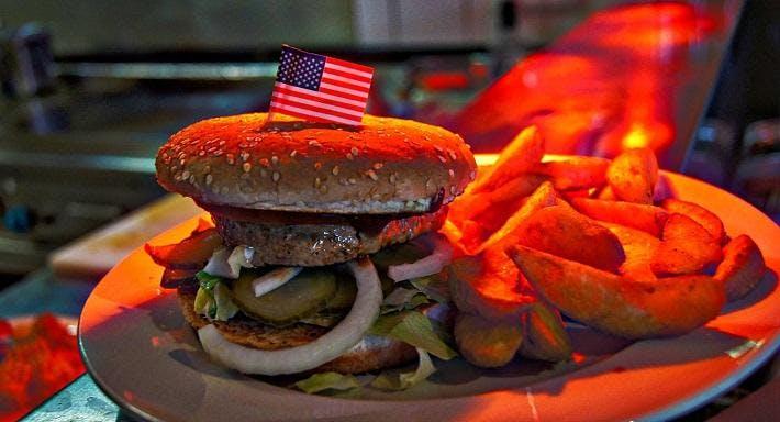 Diner American Restaurant Bielefeld image 4
