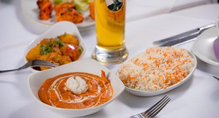 Everest Tandoori Farnborough image 4