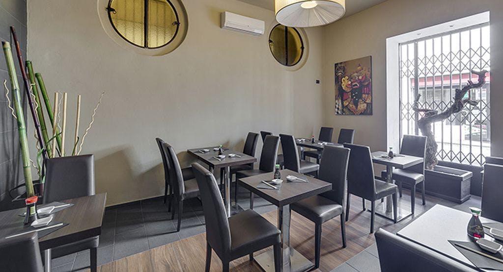 Fish Cafe Monza e Brianza image 1