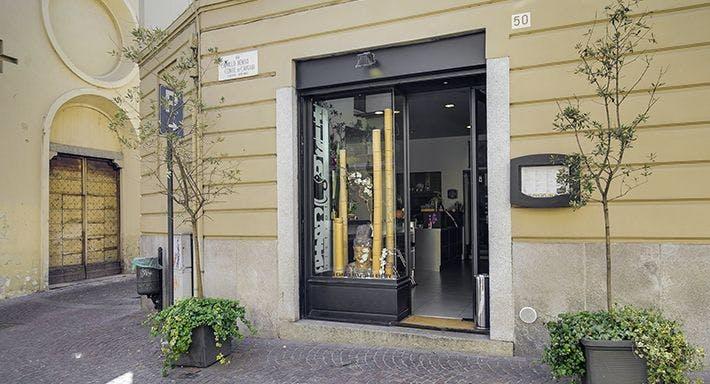 Fish Cafe Monza e Brianza image 2