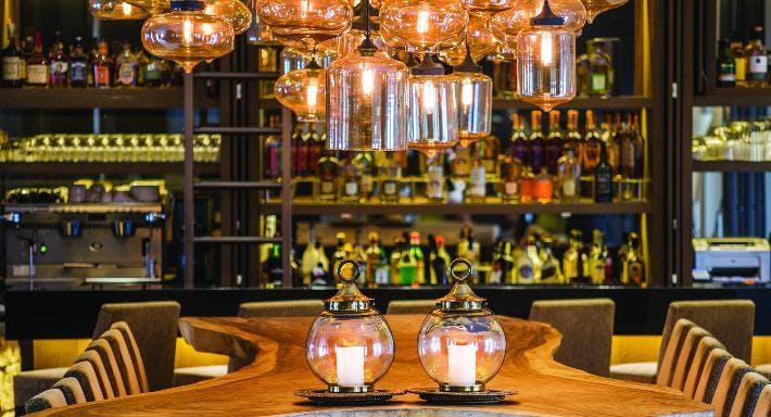 The WoW - World of Whisky Singapore image 3