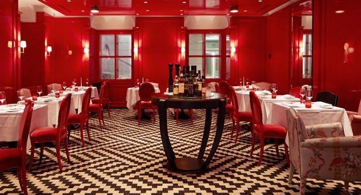 Cuisino Wien Vienne image 3