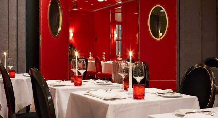 Cuisino Wien Wien image 2