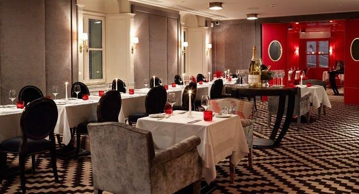 Cuisino Wien Wien image 3