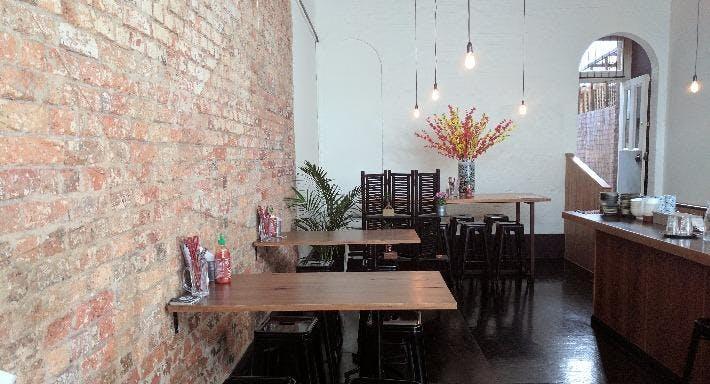 Tonkin Bar & Grill Melbourne image 4