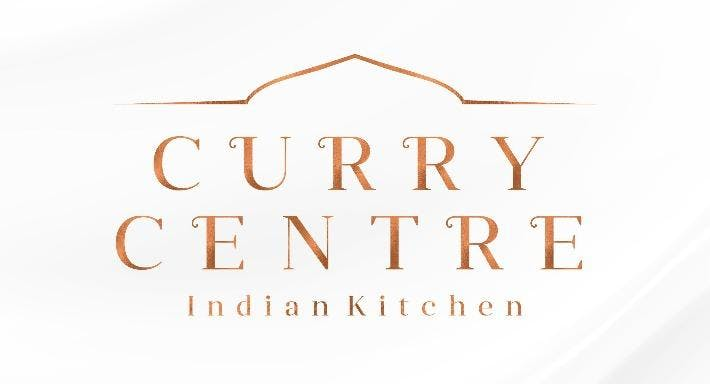 Curry Centre Indian Kitchen High Wycombe image 3