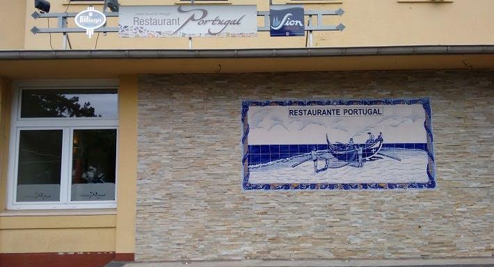 Restaurant Portugal Bonn image 8