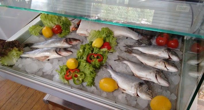 Restaurant Portugal Bonn image 7