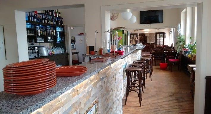 Restaurant Portugal Bonn image 5