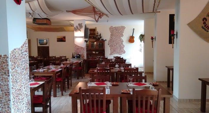 Restaurant Portugal Bonn image 4