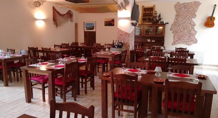 Restaurant Portugal Bonn image 3