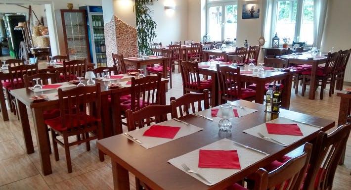 Restaurant Portugal Bonn image 2