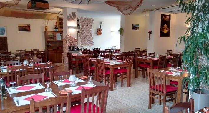 Restaurant Portugal Bonn image 1