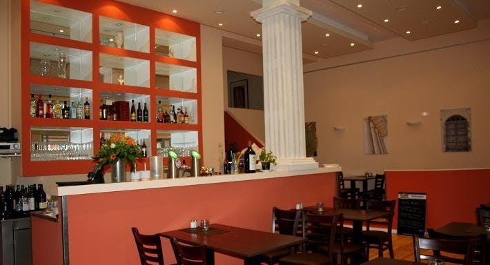 Taverna Ellada Hamburg image 3