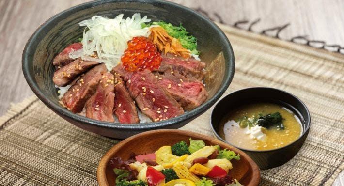 Renga-Ya Japanese BBQ & Steakhouse Singapore image 2
