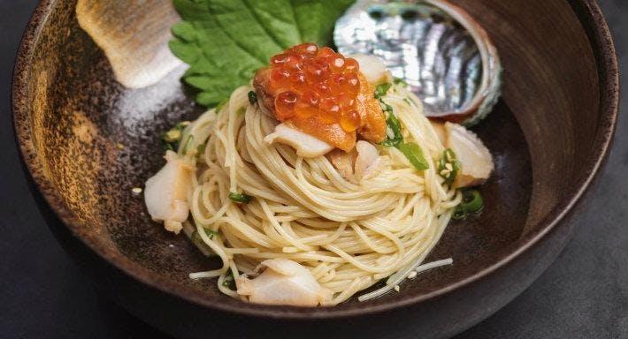 Renga-Ya Japanese BBQ & Steak Singapore image 3