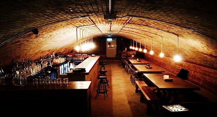 Putney Pies London London image 6