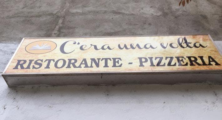 Ristorante C'Era Una Volta Bologna image 2