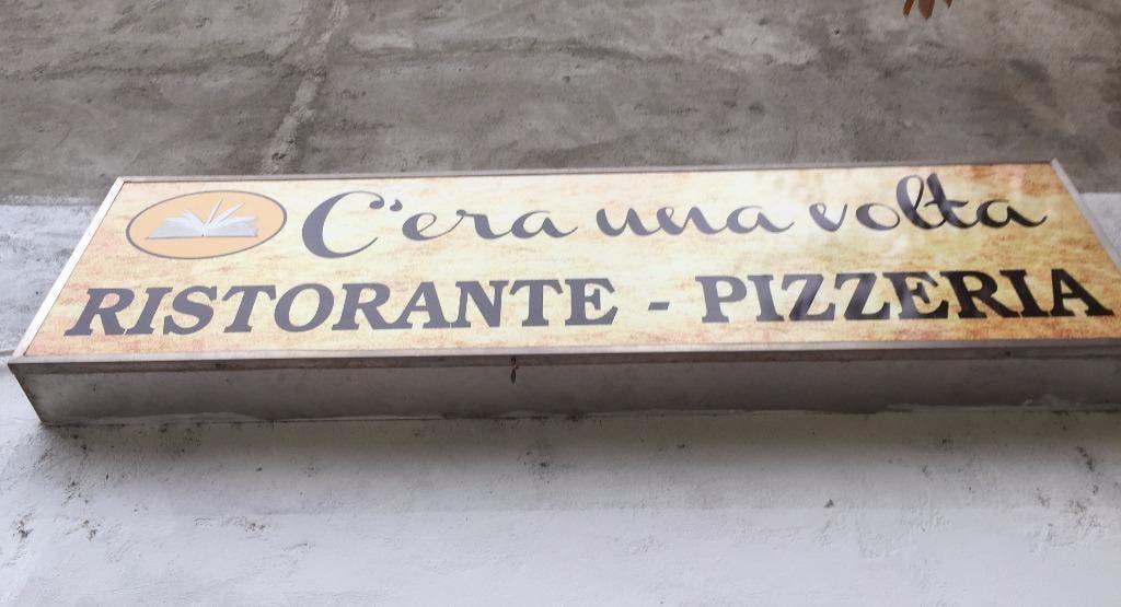 Ristorante C'Era Una Volta Bologna image 1