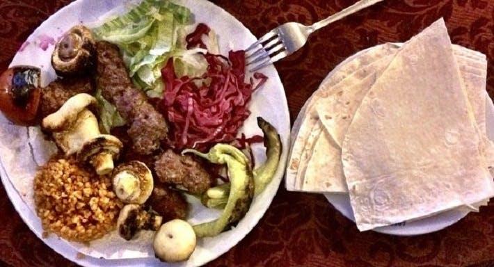 Masal Restaurant İstanbul image 3