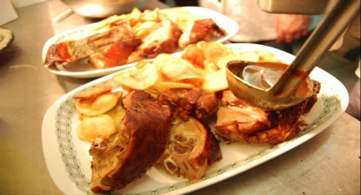 Portugal Restaurant London image 4