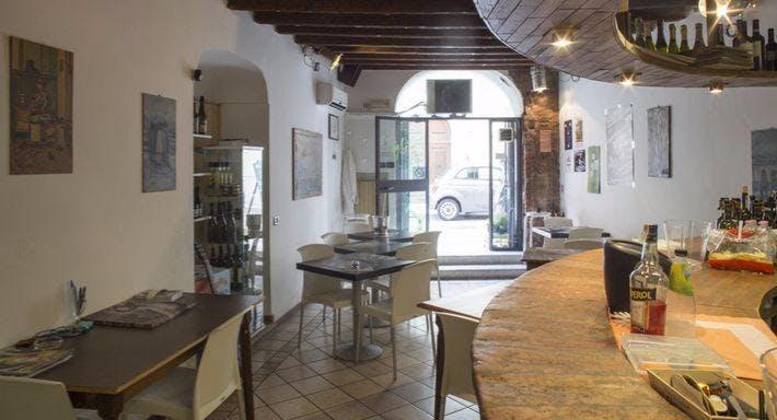 Il Tagliere Brescia image 8