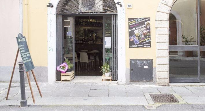 Il Tagliere Brescia image 2