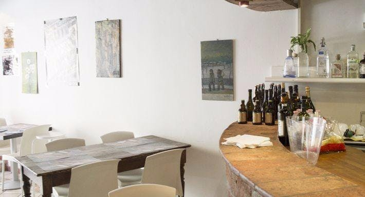 Il Tagliere Brescia image 15