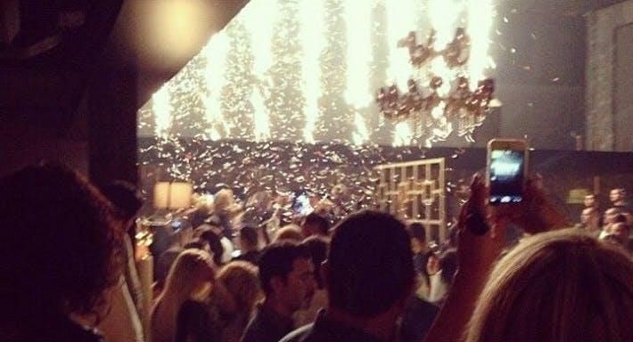 Rox Night Club Izmir image 2