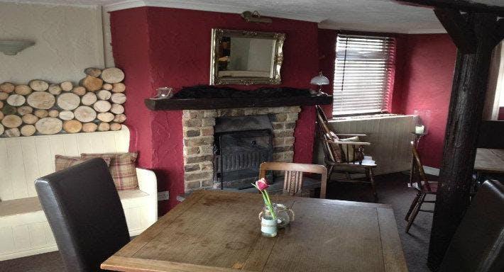 The Royal Oak Staveley Boroughbridge image 4