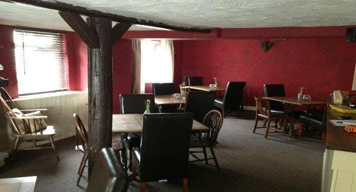 The Royal Oak Staveley Boroughbridge image 3