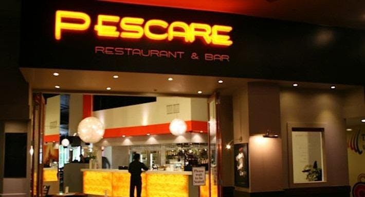 Pescare Restaurant Melbourne image 3
